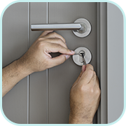 Heathrow FL Locksmiths Store Heathrow, FL 407-910-2475